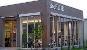 カルプ切文字(BeeBLUE様)
