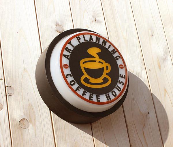 COFFEE-02